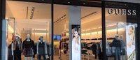 GUESS inaugura sua primeira denim concept store no Brasil