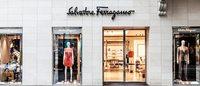Salvatore Ferragamo前九个月净利润下滑 香港三季度表现进一步恶化