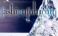 Подведены итоги II международной конференции Fashion Futurum