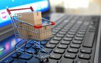 Más del 70 % de los usuarios argentinos compara precios antes de comprar en el CyberMonday