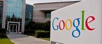 Google baut Lieferdienst in den USA aus