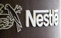 Nestle verschärft Sparkurs in diesem Jahr