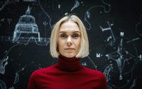 Стали известны имена стипендиаток конкурса L'Oréal - UNESCO «Для женщин в науке»