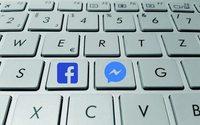 Facebook предложит российским пользователям торговую площадку Marketplace