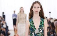 Un casting de mannequins révèle une face sombre du monde de la mode