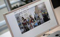 Richemont намерен выкупить Yoox Net-a-Porter