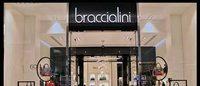 Braccialini decides on €10 million share capital increase