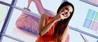 E-commerce : les ventes mode dopées de 9,7 % au 1er semestre