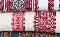 Белоруссия активизирует отношения с ЕАЭС в сфере торговли текстилем