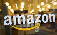 Amazon droht unangenehmes EuGH-Urteil wegen Markenrechtsverletzungen