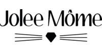 JOLEE MÔME SAS