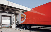 PostNL starts construction of new parcel sorting center in Almere