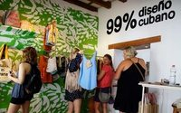 Scrappy Cuban clothing line exemplifies ingenuity with U.S. online store opening