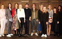 Fashion Council Germany stellt Finalisten vor