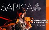 SAPICA se transforma para su edición número 78