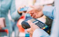 Solutions de paiement : Planet rachète son concurrent 3C Payment
