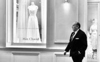 Le couturier Max Chaoul est décédé