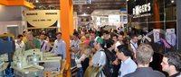 Fimec 2016 contará com espaço coletivo do couro - CICB