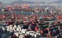 Las exportaciones de la industria textil española suman 4400 millones de euros en 2019