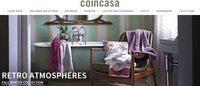"""Coincasa: l'e-boutique diventa internazionale e attiva il servizio """"click&collect"""""""