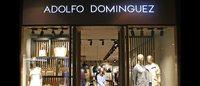 Adolfo Dominguez se expande al norte de México