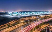 Au Moyen-Orient, le tourisme, en forte hausse, booste le marché du luxe