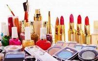 Crece la industria de la cosmética y la belleza en Ecuador