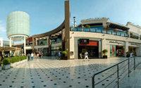 El Jockey Plaza se acercará al billón de dólares en ventas este año