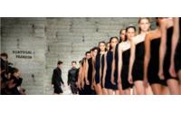 Portugal Fashion: Paris, Londres e Viena no radar da moda portuguesa
