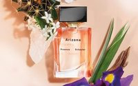 Proenza Schouler выпустил свой первый аромат - Arizona