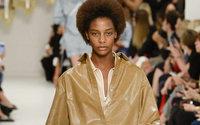Milano Fashion Week: Tod's si focalizzerà su prodotti di fascia alta pur senza un direttore creativo