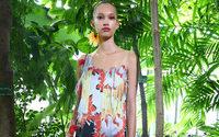Fashion Week de Paris : une inspiration venue du Japon