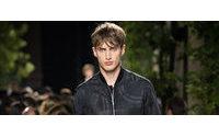 Hermès'nin satışları ilk altı ayda %20 yükseldi