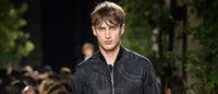 Hermès registra un aumento de más del 20% en sus ventas del primer semestre