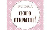 Интернет-магазин Pudra.ru купили конкуренты