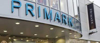 Primark preparing for 6 store openings in France