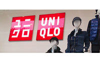 Uniqlo добавит в свою линейку обувь на японском рынке и на некоторых зарубежных