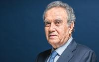Fallece Roberto Plascencia Saldaña, ex director de Flexi en México