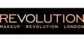 MAKEUP REVOLUTION FRANCE