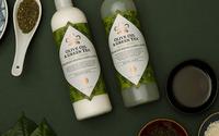 Unilever ABD'li Vücut Bakım Ürünleri Şirketi Sundial Brands'i Satın Alıyor