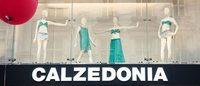 Calzedonia treibt Deutschland-Expansion vorn
