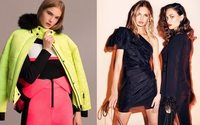 First Chinese Topshop to open in Shanghai this autumn