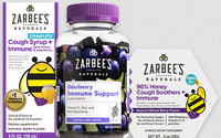 Johnson & Johnson acquires natural healthcare brand Zarbee's