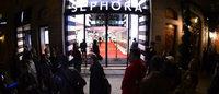 Sephora Champs-Elysées: l'interdiction du travail de nuit confirmée en Cassation