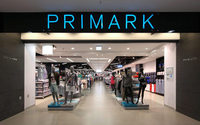 Los trabajadores de Primark tendrá una subida salarial del 6% hasta 2020
