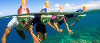 Decathlon s'implante au Mexique