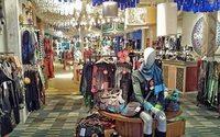 Desigual alcanzará las 14 tiendas en México con dos nuevas aperturas