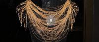 Swarovski apresenta tendências de gemas para 2015