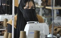 Pakistan garment industry reforms fail to stop abuses