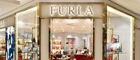 Furla seals 30 mln euro deal with Tamburi in first step to listing